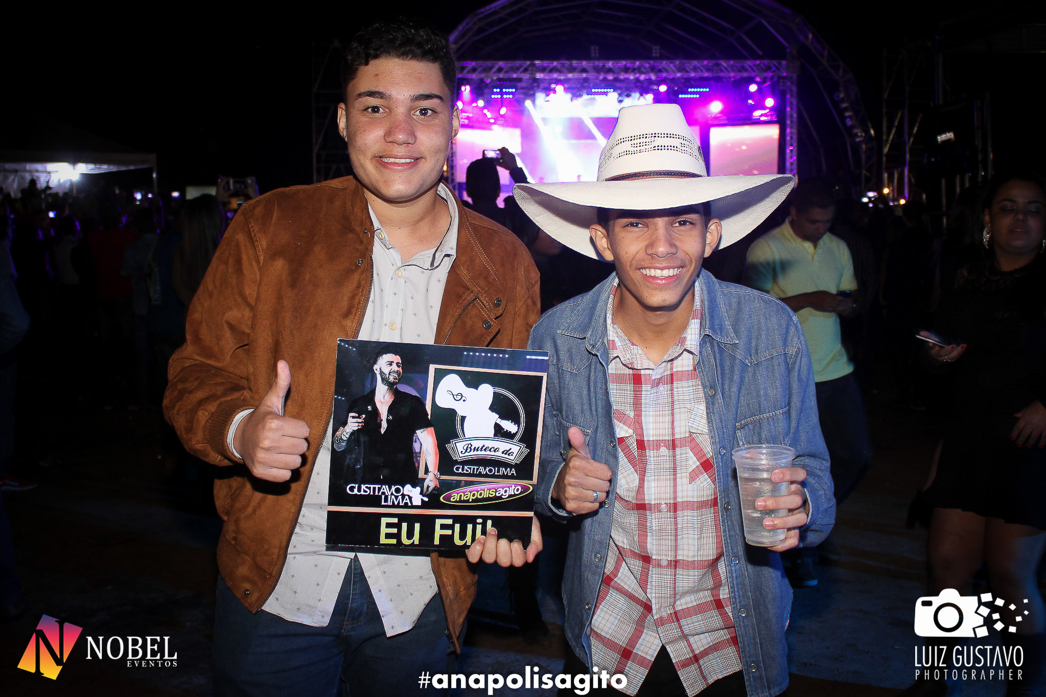 Luiz Gustavo Photographer-228