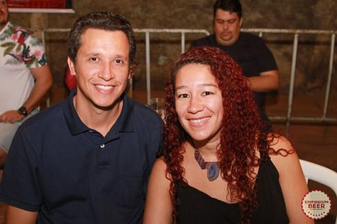 Luiz Gustavo Photographer (113 de 125).j