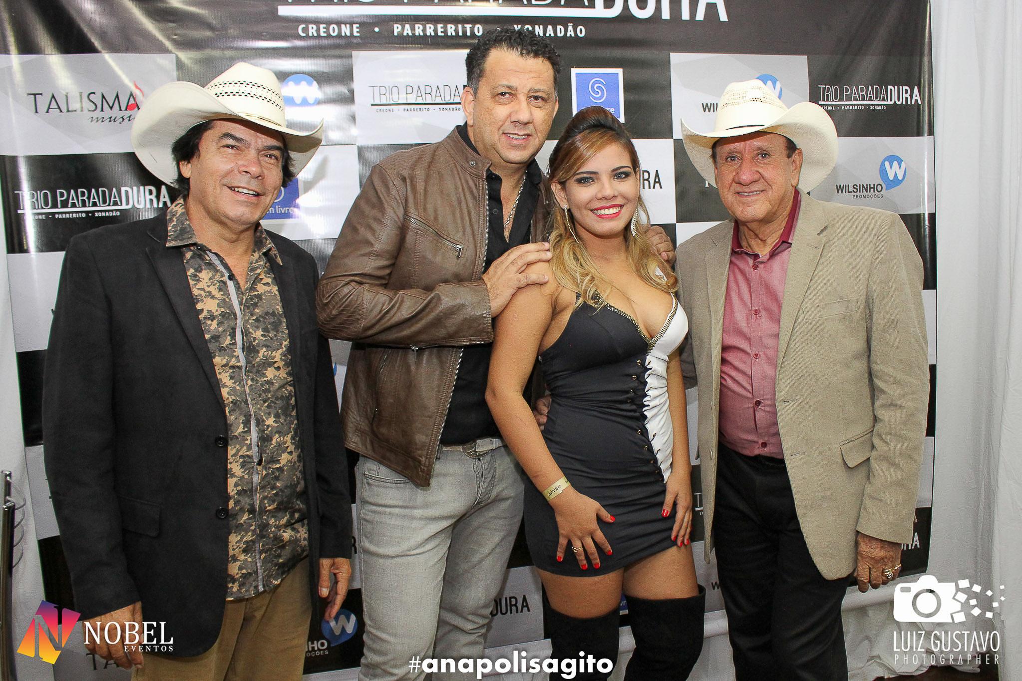 Luiz Gustavo Photographer-173
