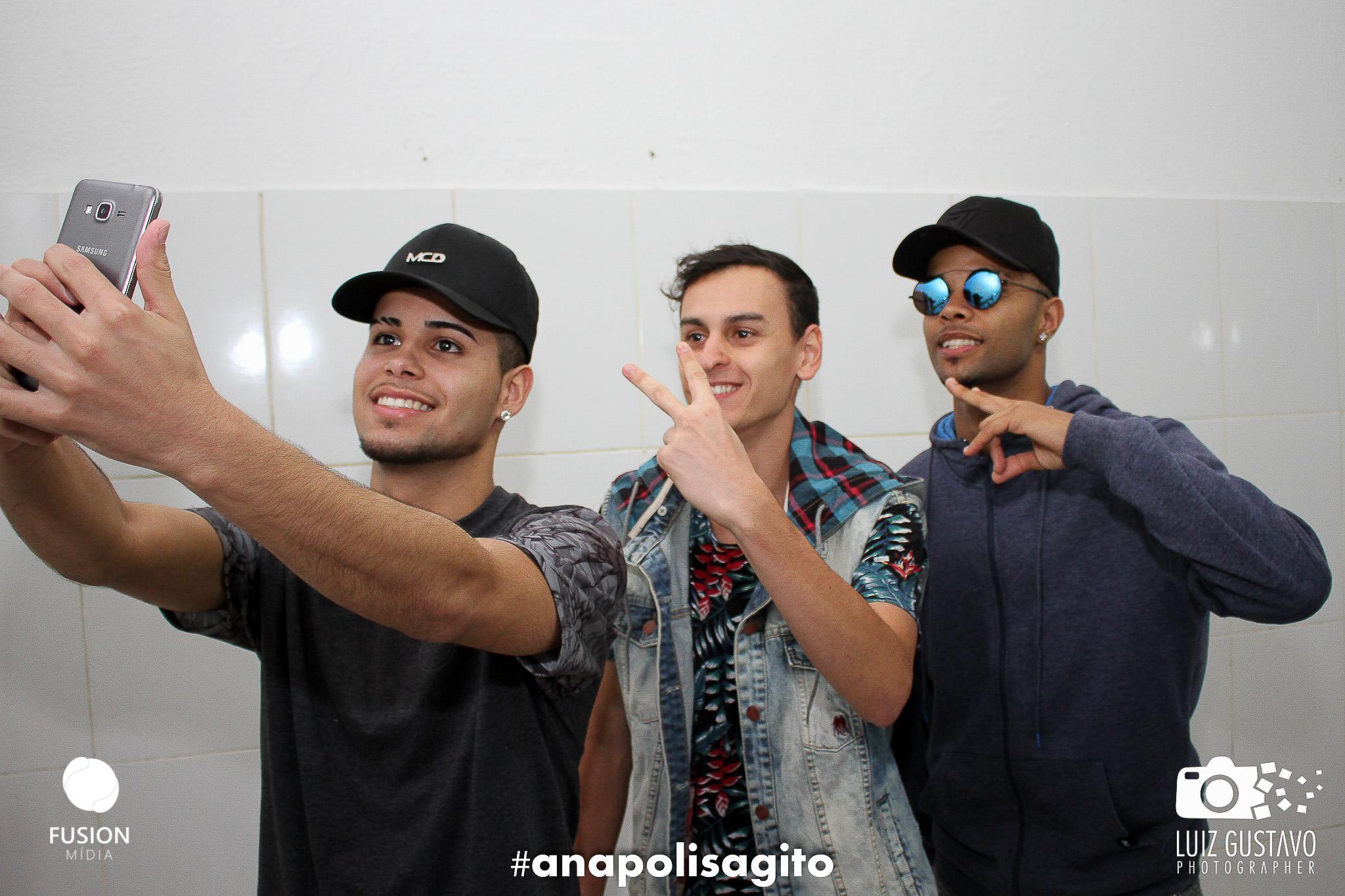 Luiz Gustavo Photographer (48 de 159)