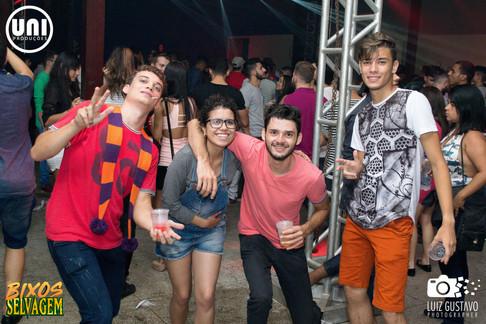Luiz Gustavo Photographer-52.jpg