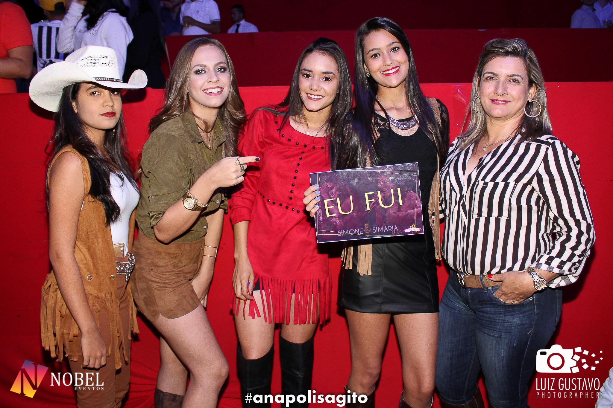 Luiz Gustavo-209