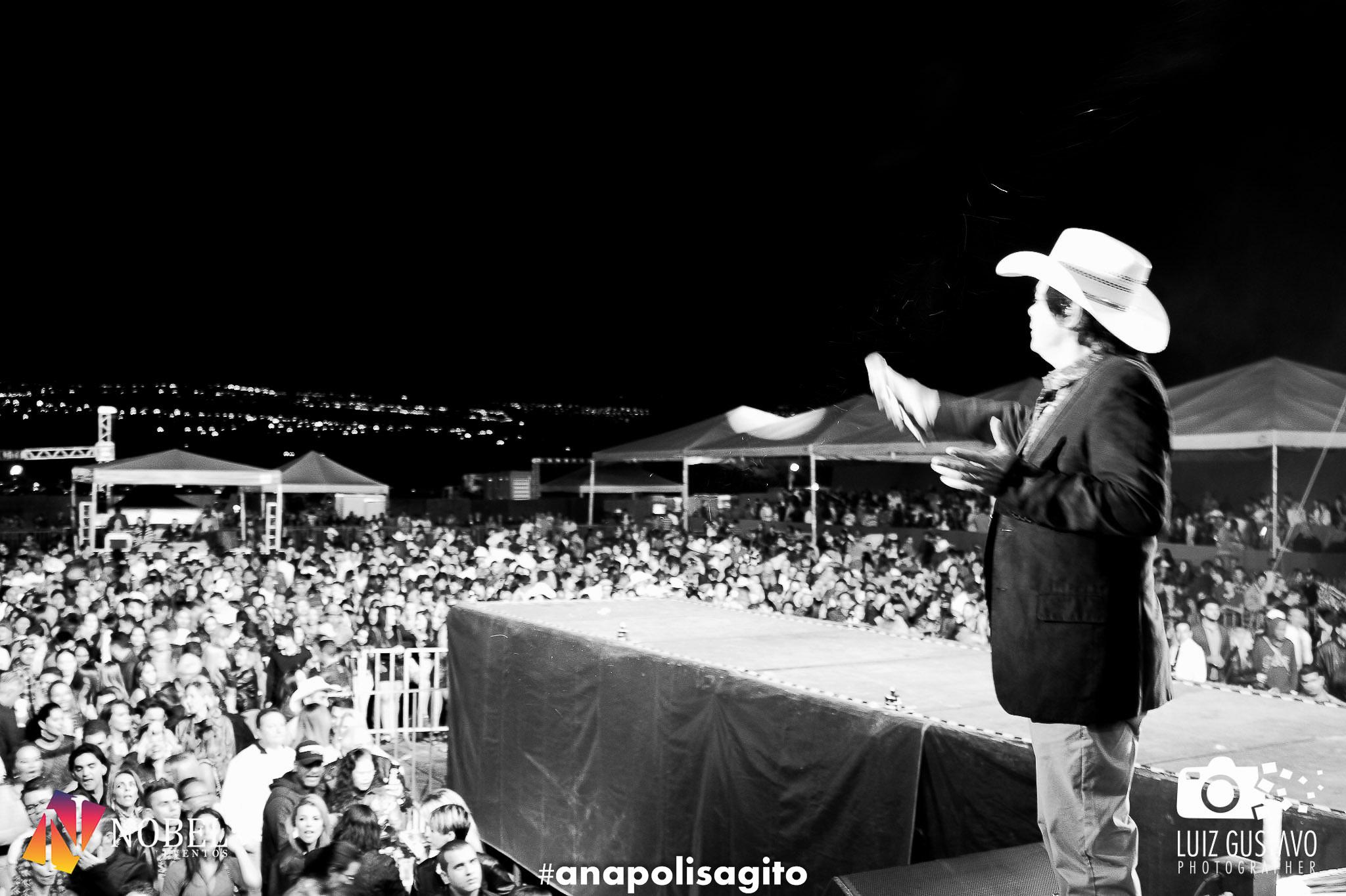 Luiz Gustavo Photographer-56