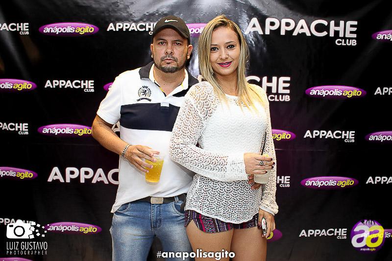 #anapolisagito-19