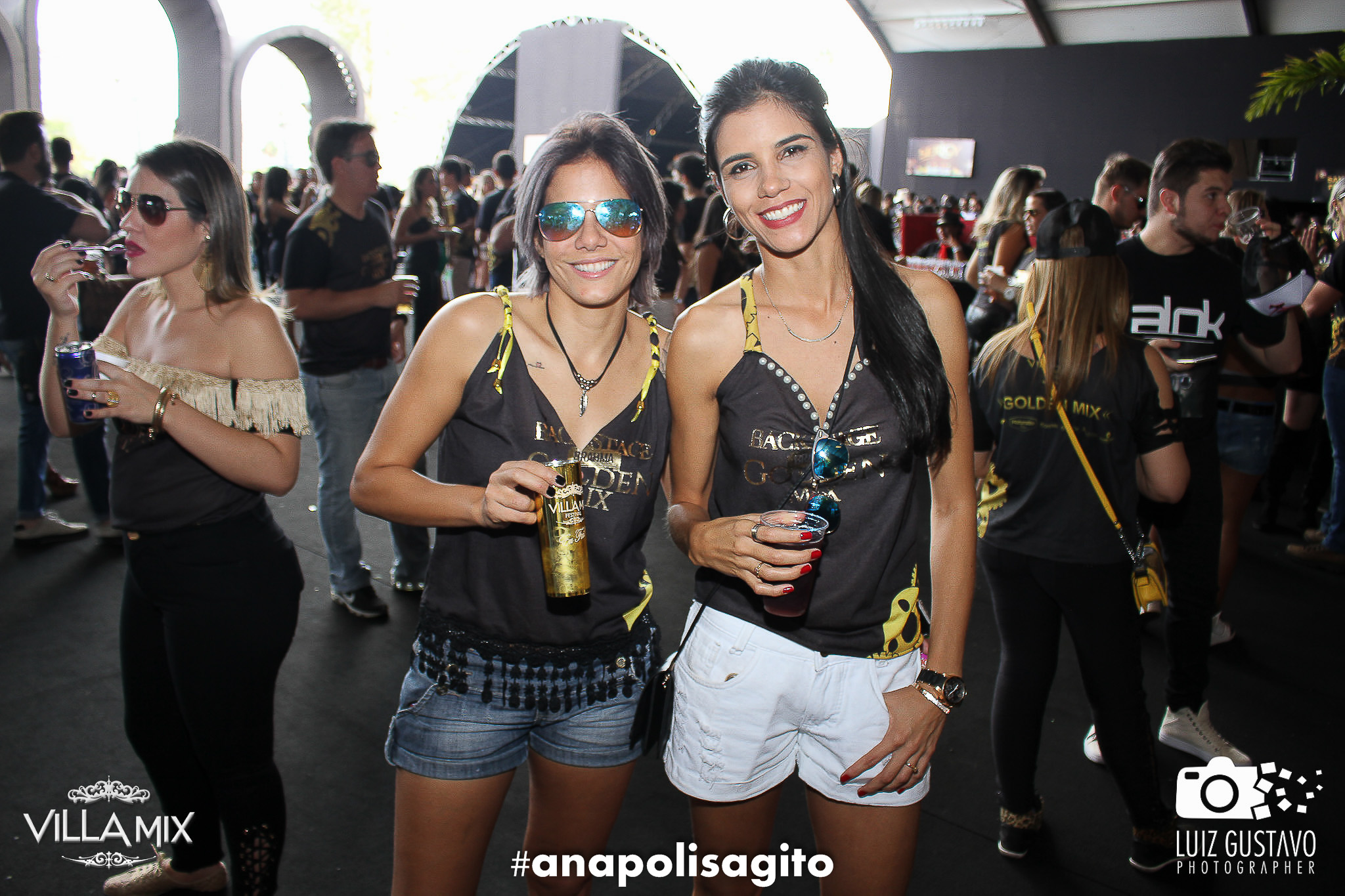 Luiz Gustavo Photographer (31 de 327)