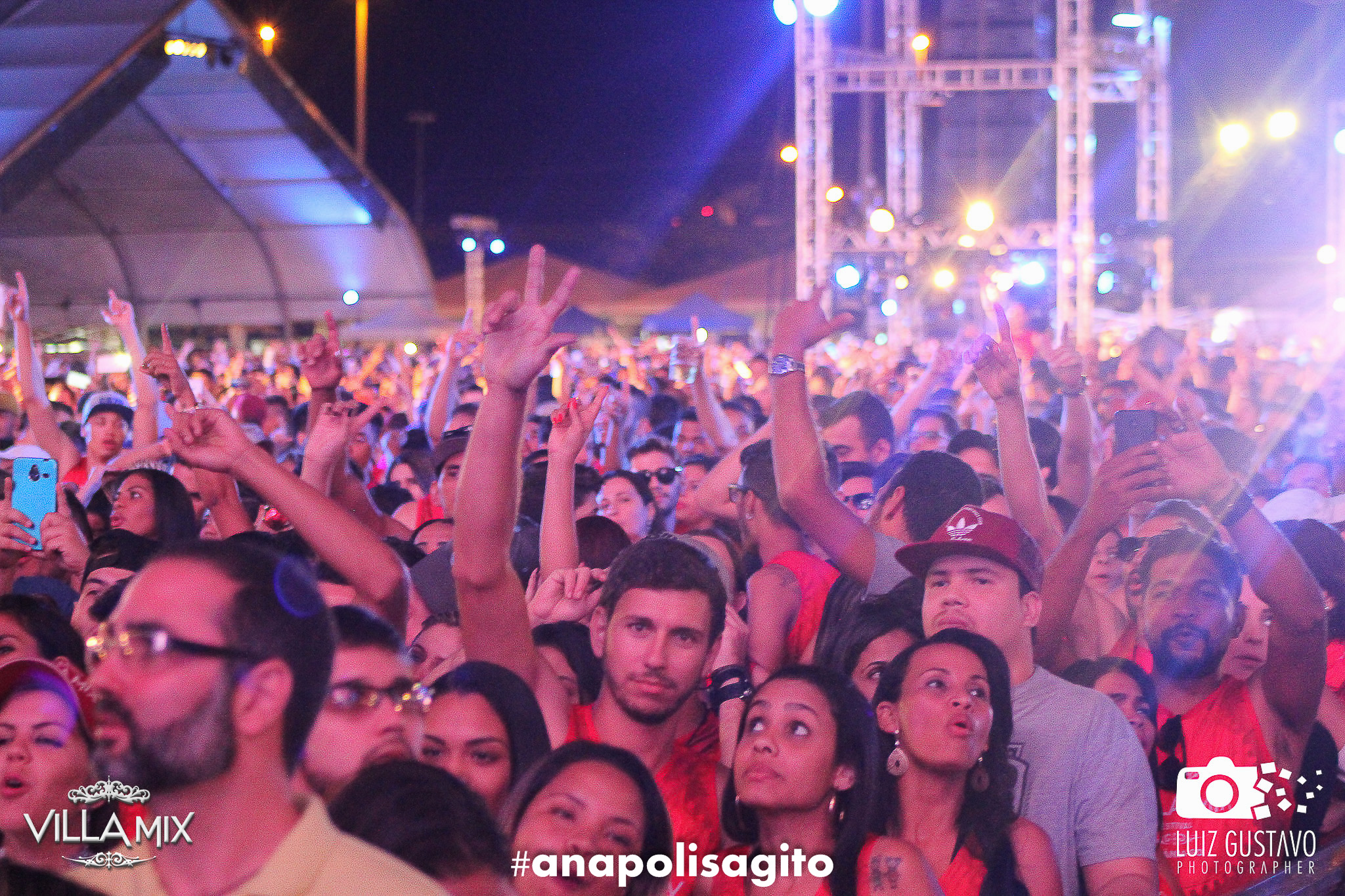 Luiz Gustavo Photographer (302 de 327)