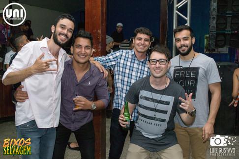 Luiz Gustavo Photographer-75.jpg