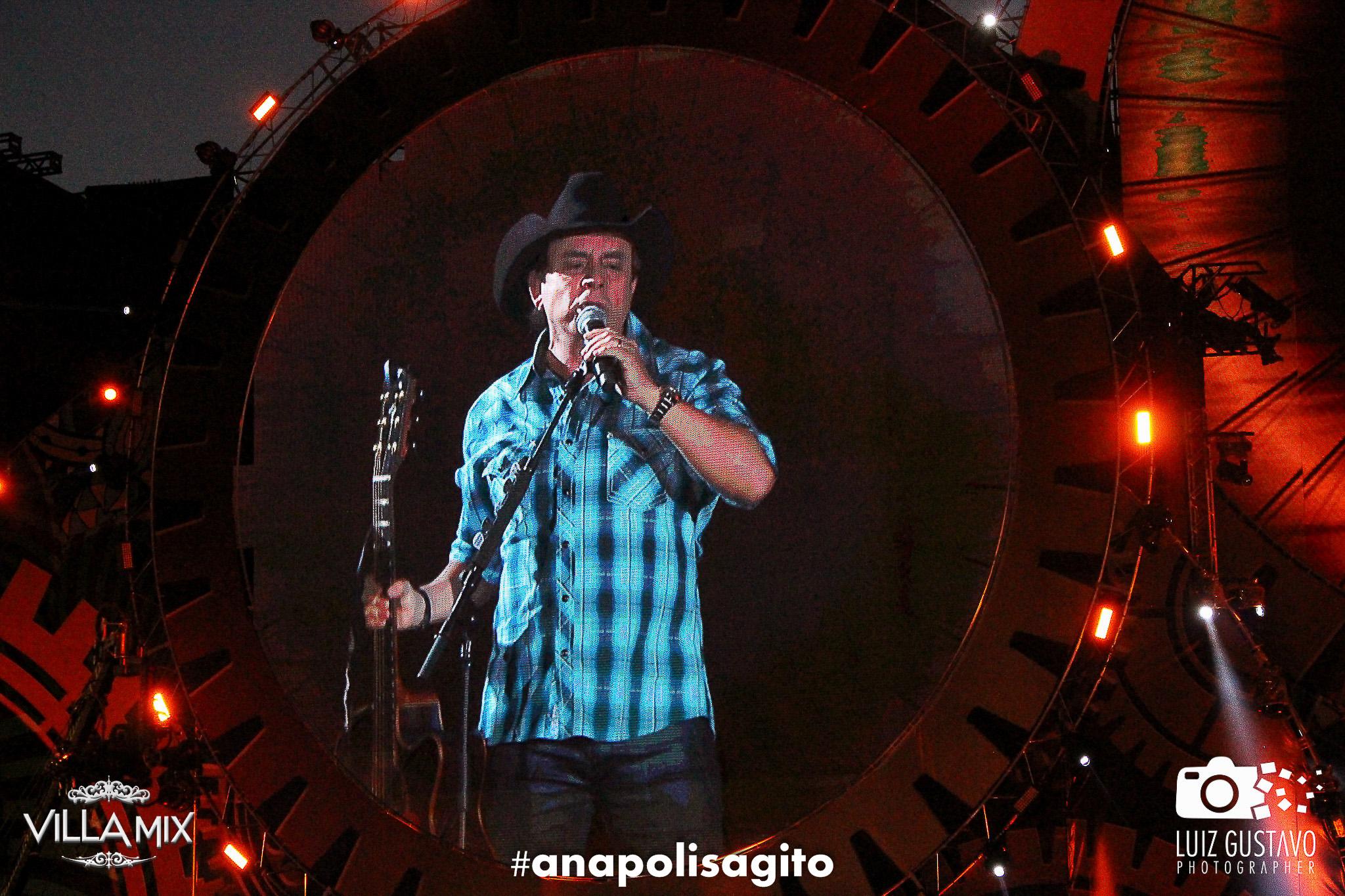 Luiz Gustavo Photographer (159 de 327)