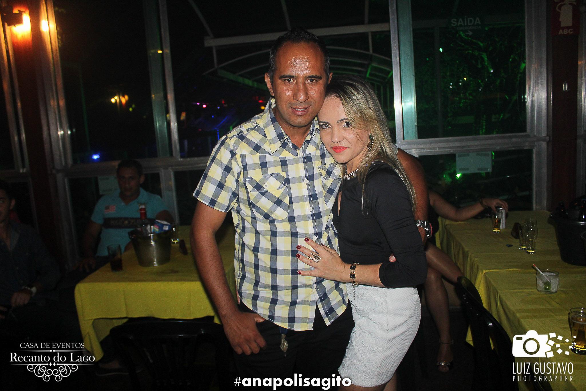 Luiz Gustavo-61