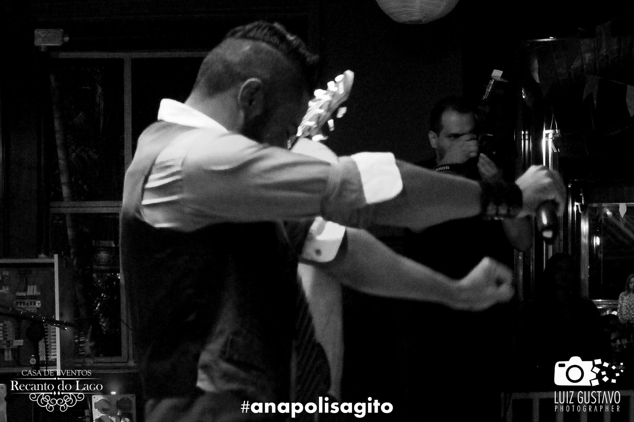Luiz Gustavo Photographer (63 de 65)