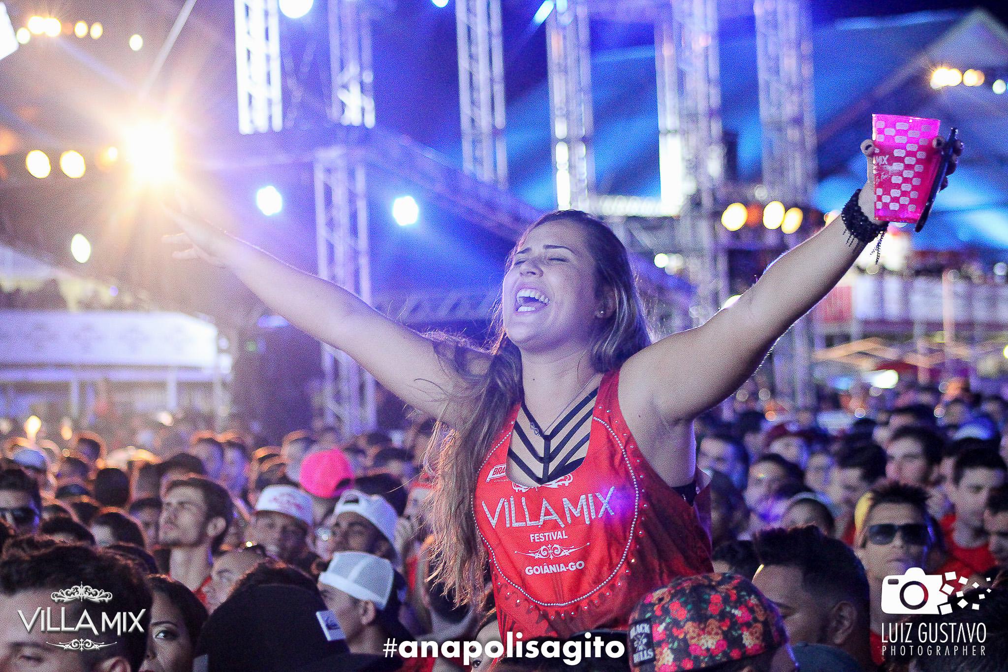 Luiz Gustavo Photographer (263 de 327)
