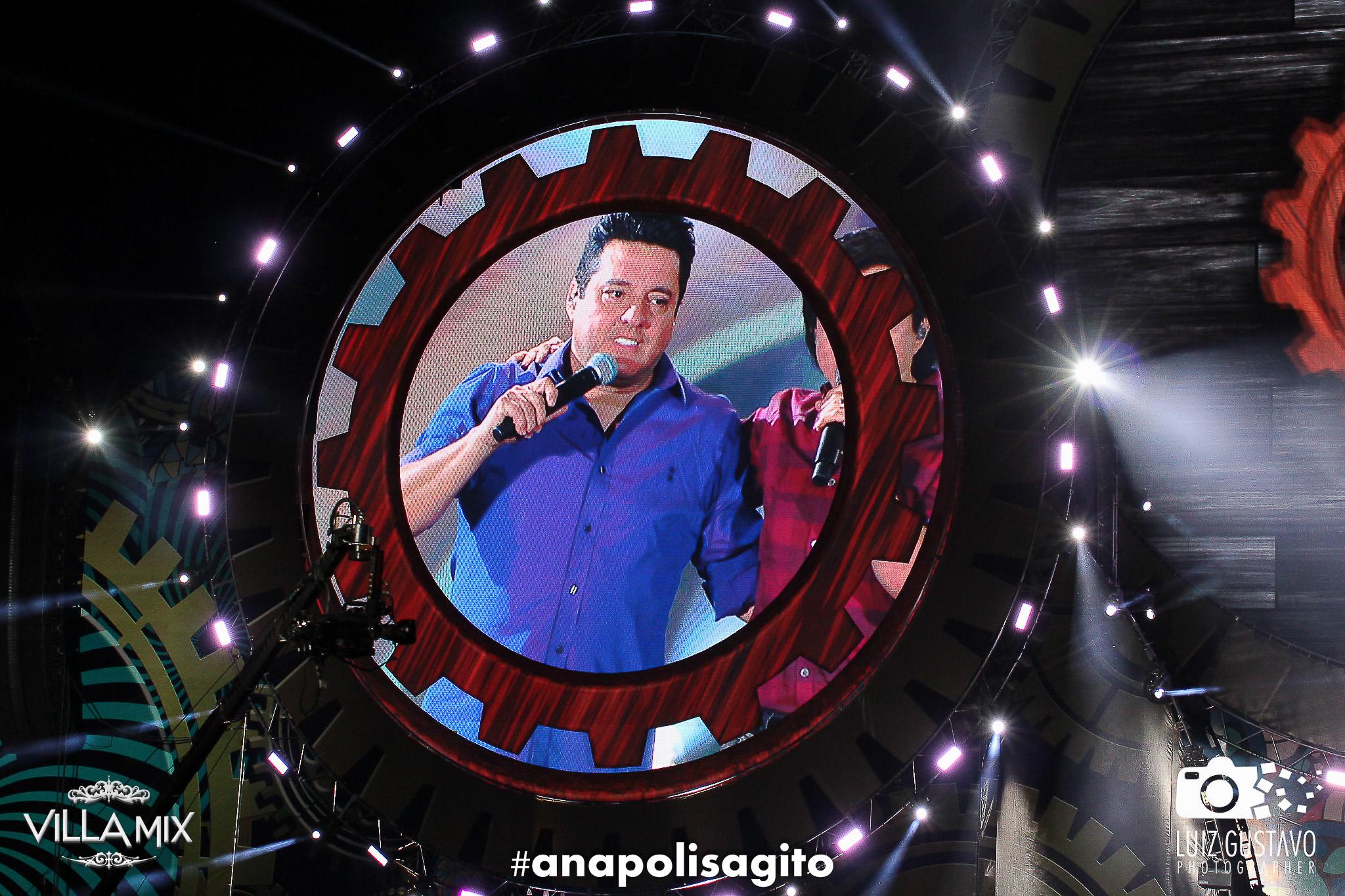 Luiz Gustavo Photographer (163 de 327)