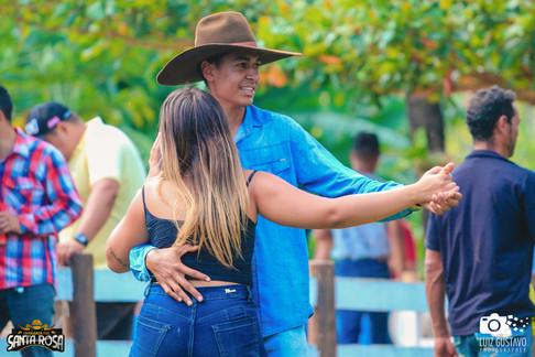 Luiz Gustavo Photographer (197 de 220).j