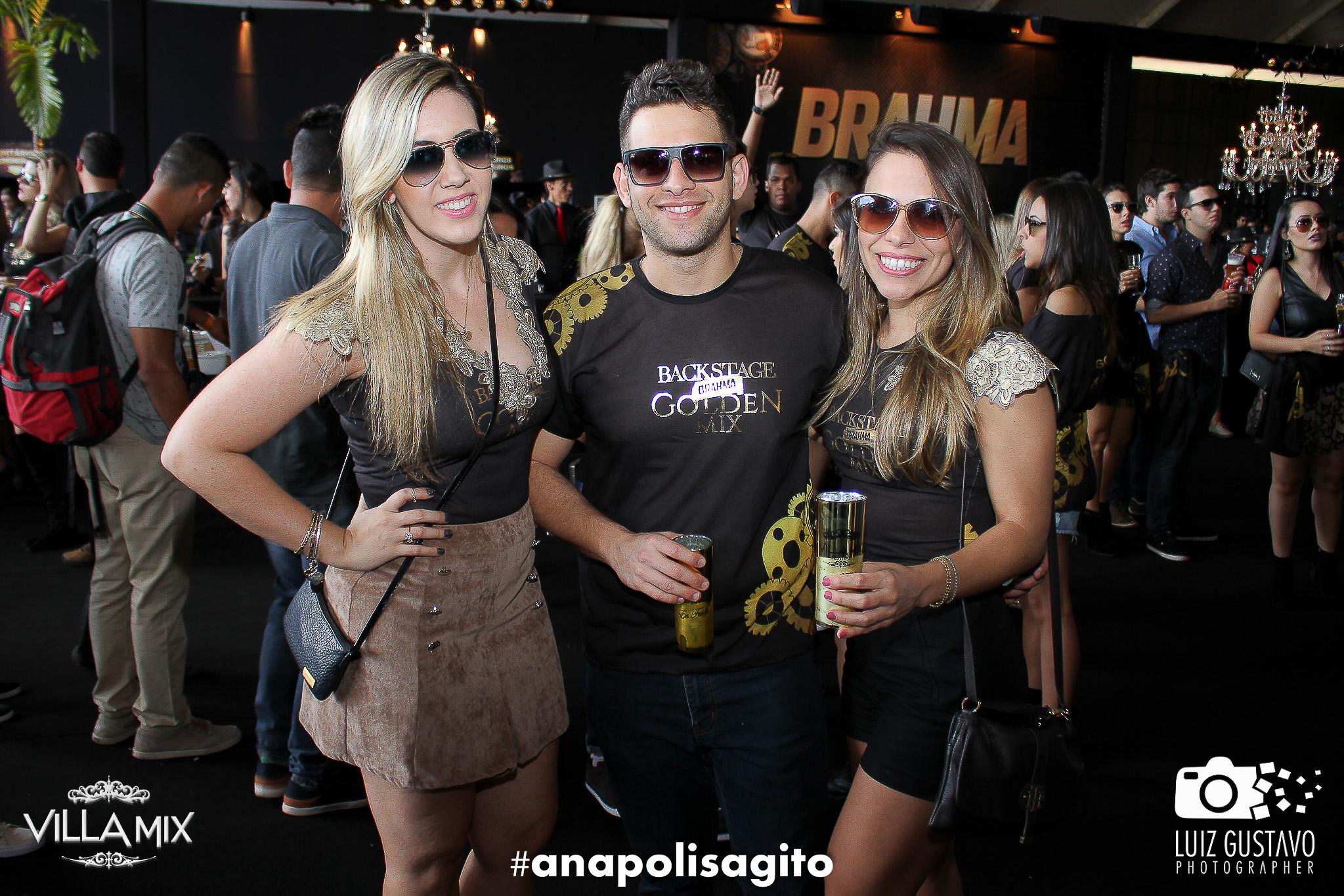 Luiz Gustavo Photographer (30 de 327)