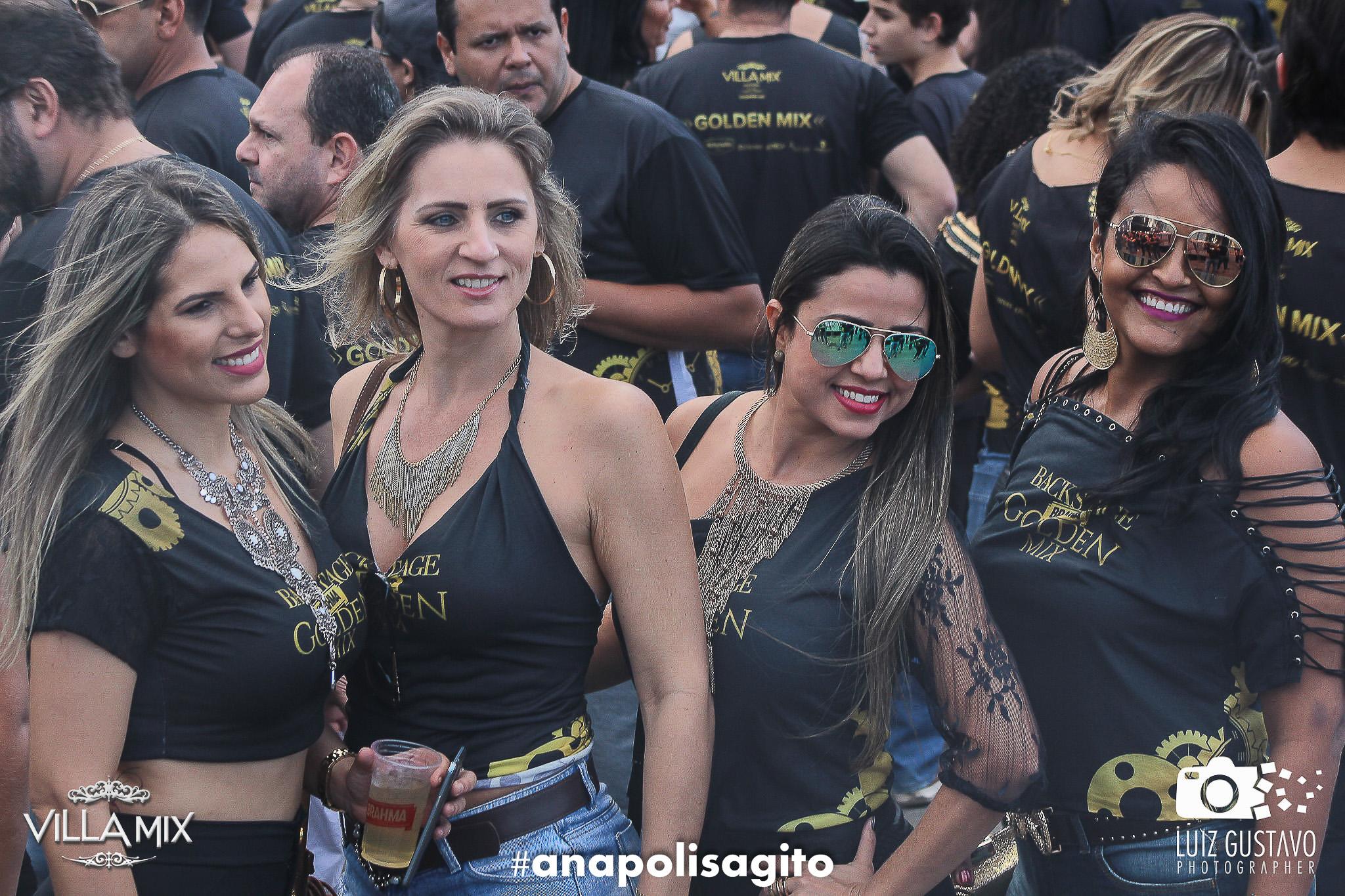 Luiz Gustavo Photographer (101 de 327)