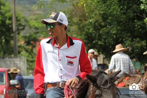 Luiz Gustavo Photographer-111.jpg