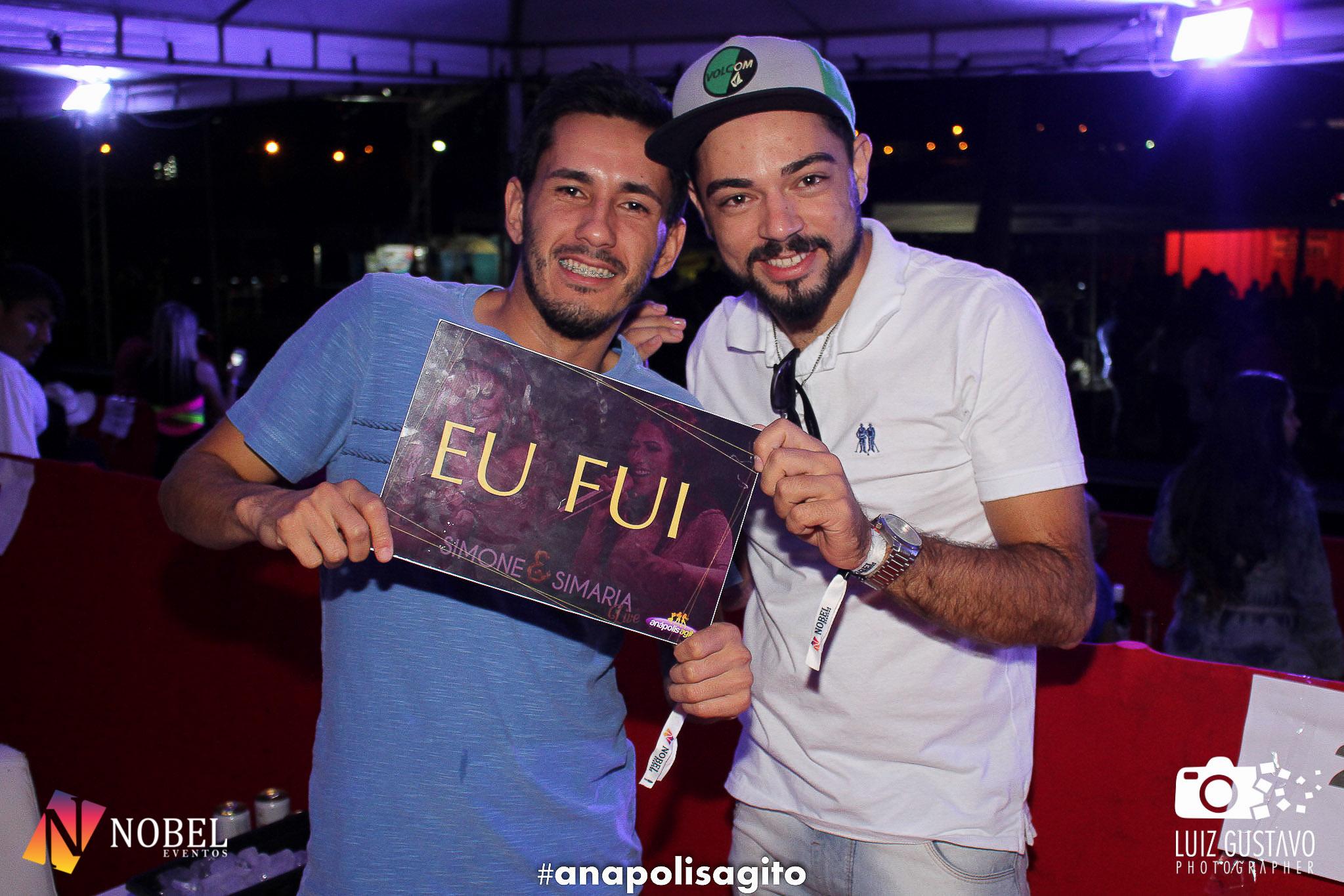 Luiz Gustavo-23