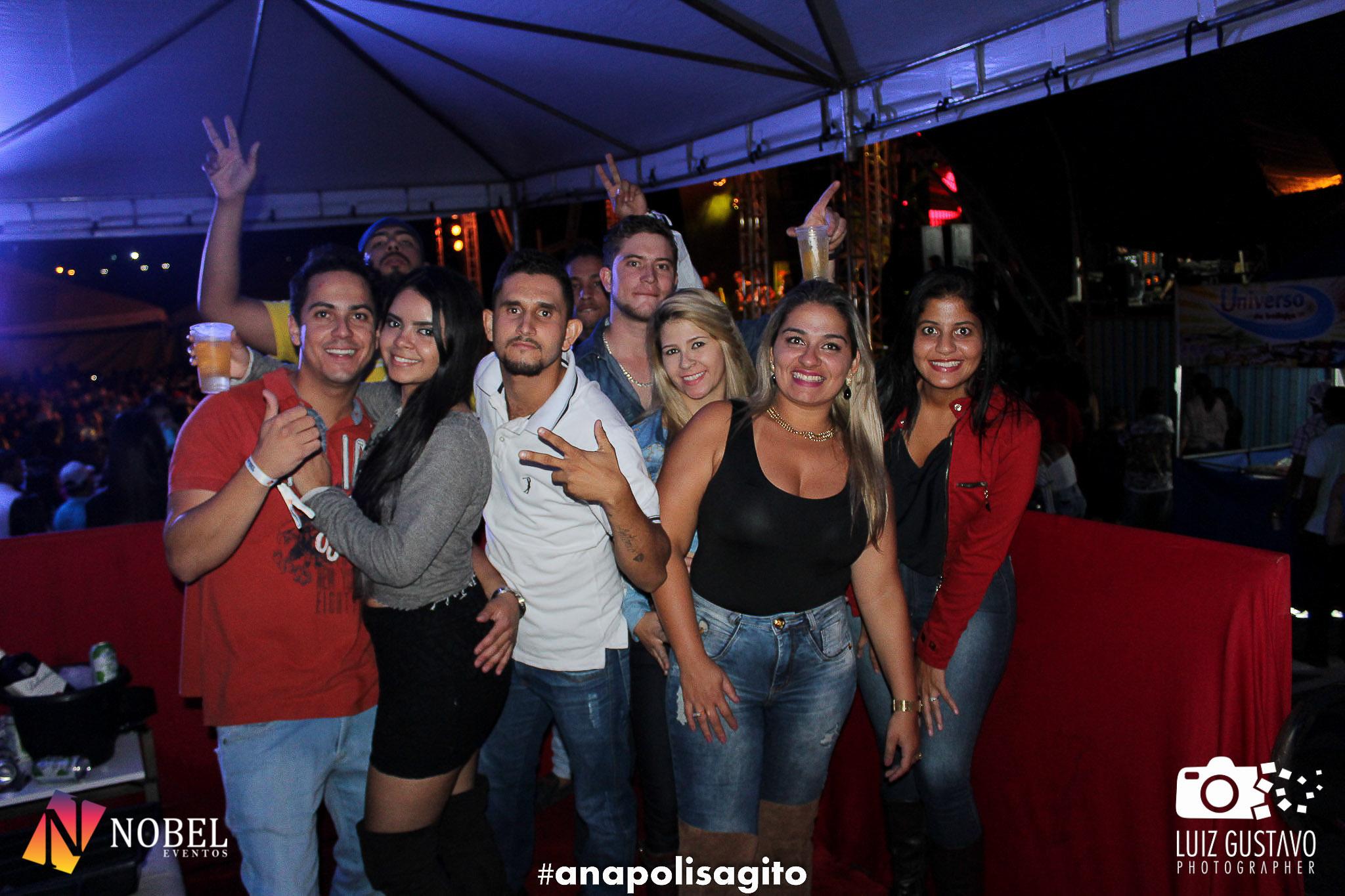 Luiz Gustavo-172
