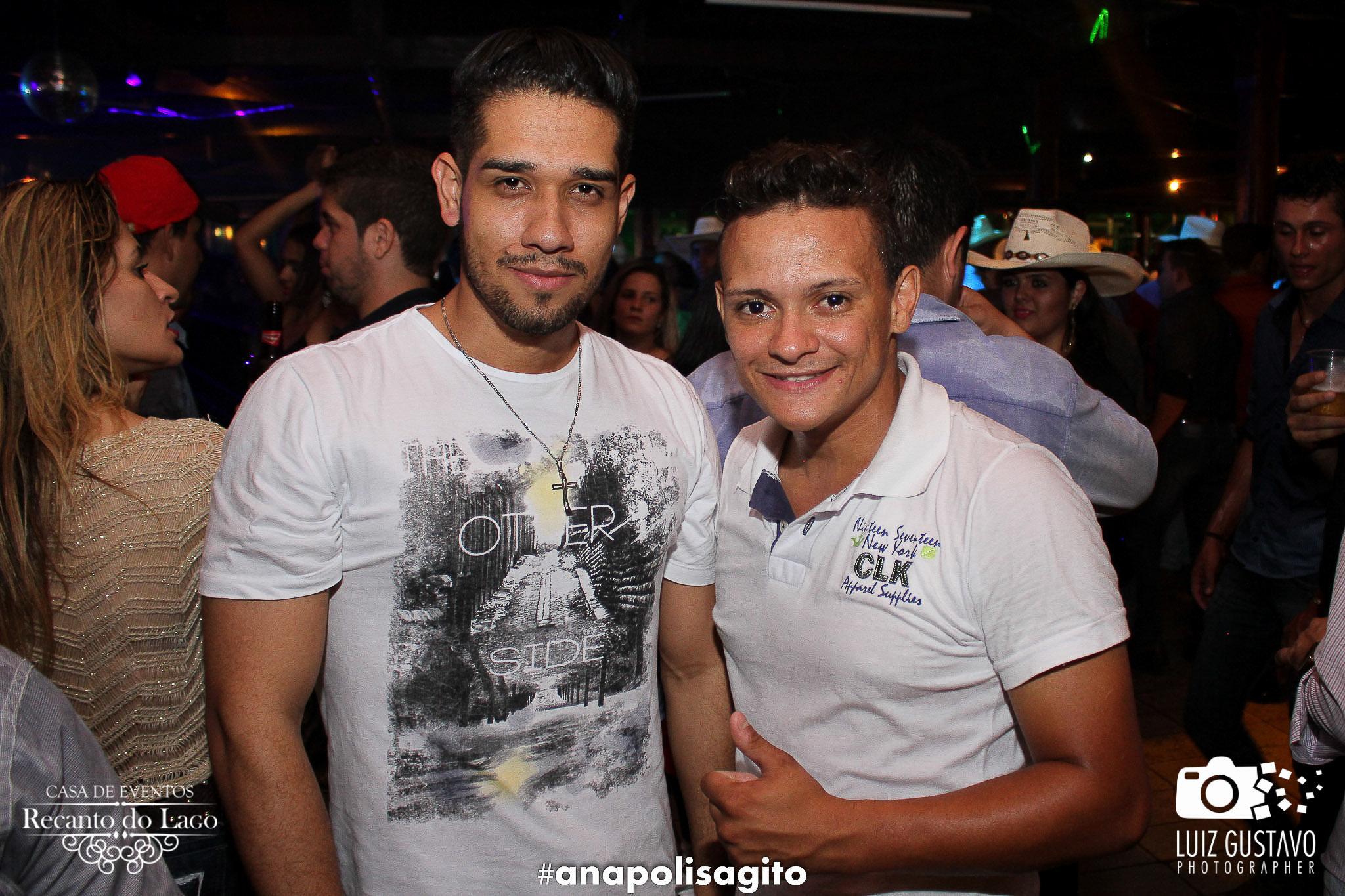 Luiz Gustavo-49