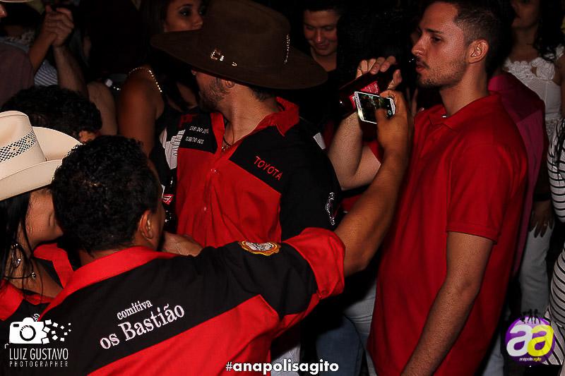 #anapolisagito-125