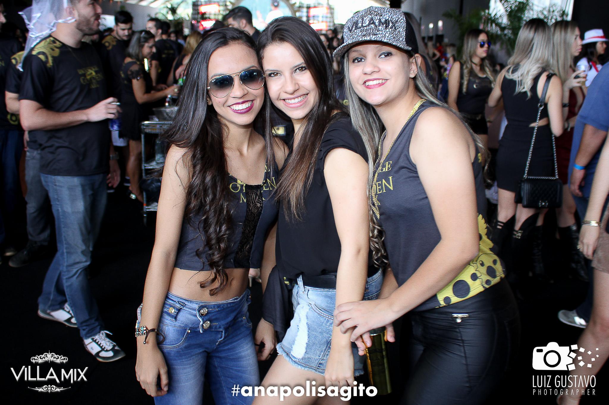 Luiz Gustavo Photographer (25 de 327)
