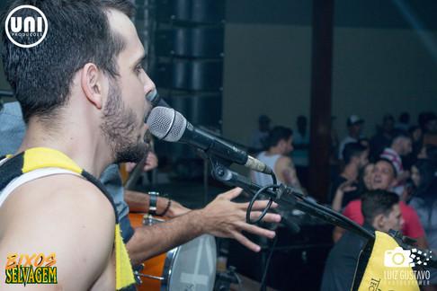 Luiz Gustavo Photographer-63.jpg