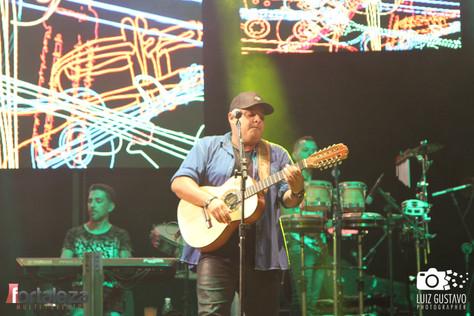 Luiz Gustavo Photographer-119.jpg