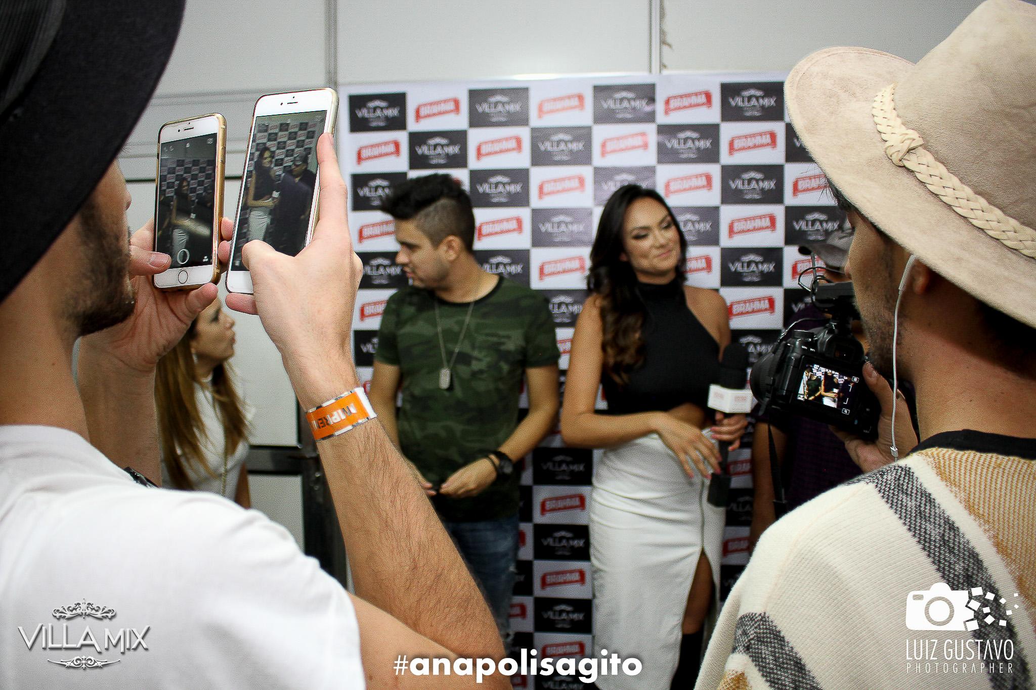 Luiz Gustavo Photographer (87 de 327)