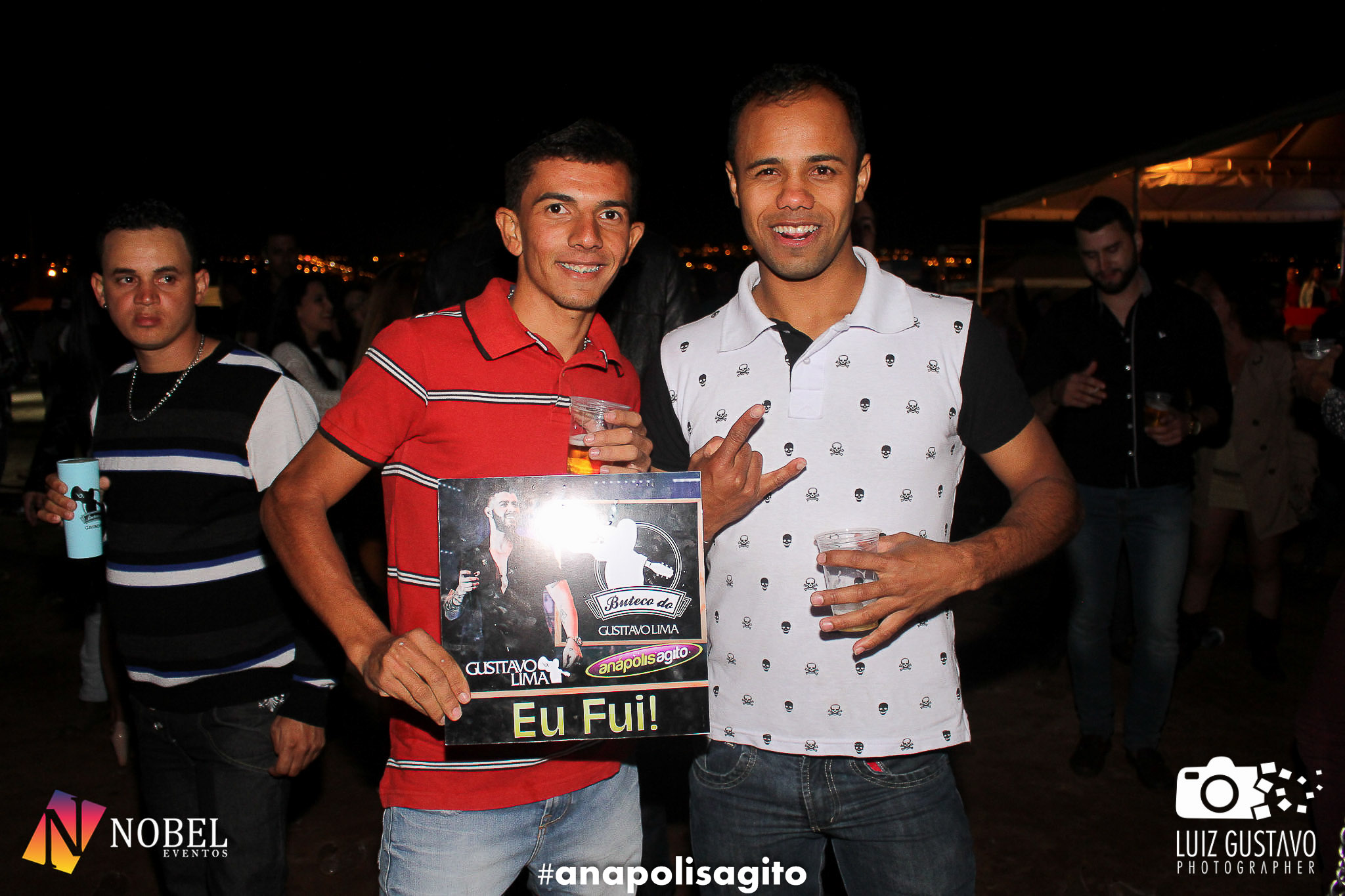 Luiz Gustavo Photographer-250