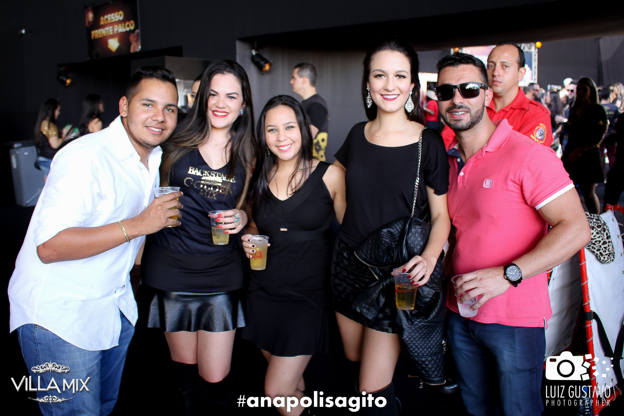 Luiz Gustavo Photographer (19 de 327)