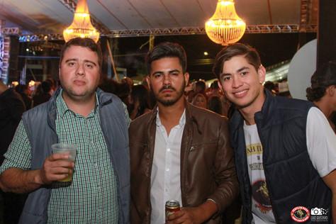 Luiz Gustavo Photographer (241 de 263).j