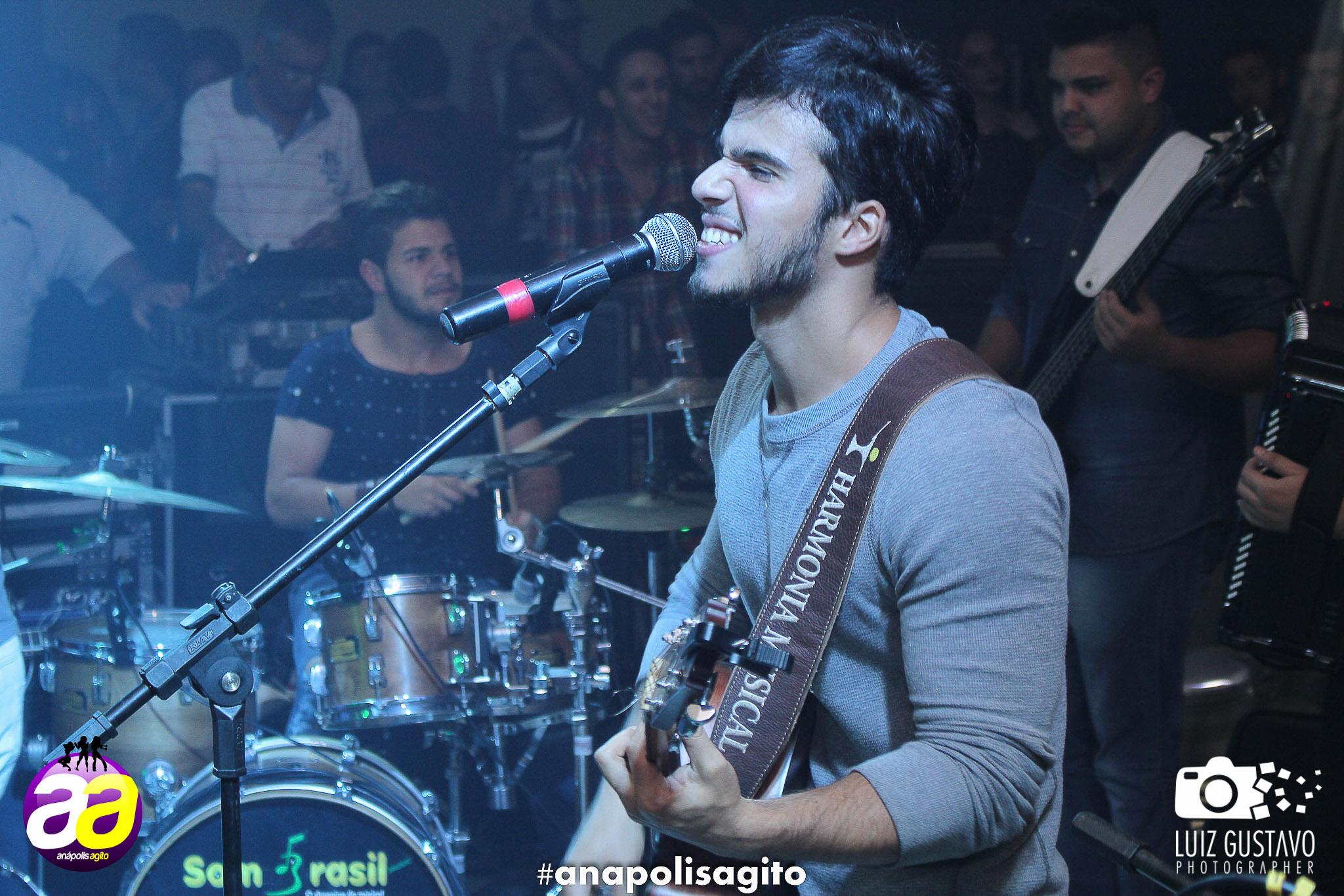 Luiz Gustavo-58