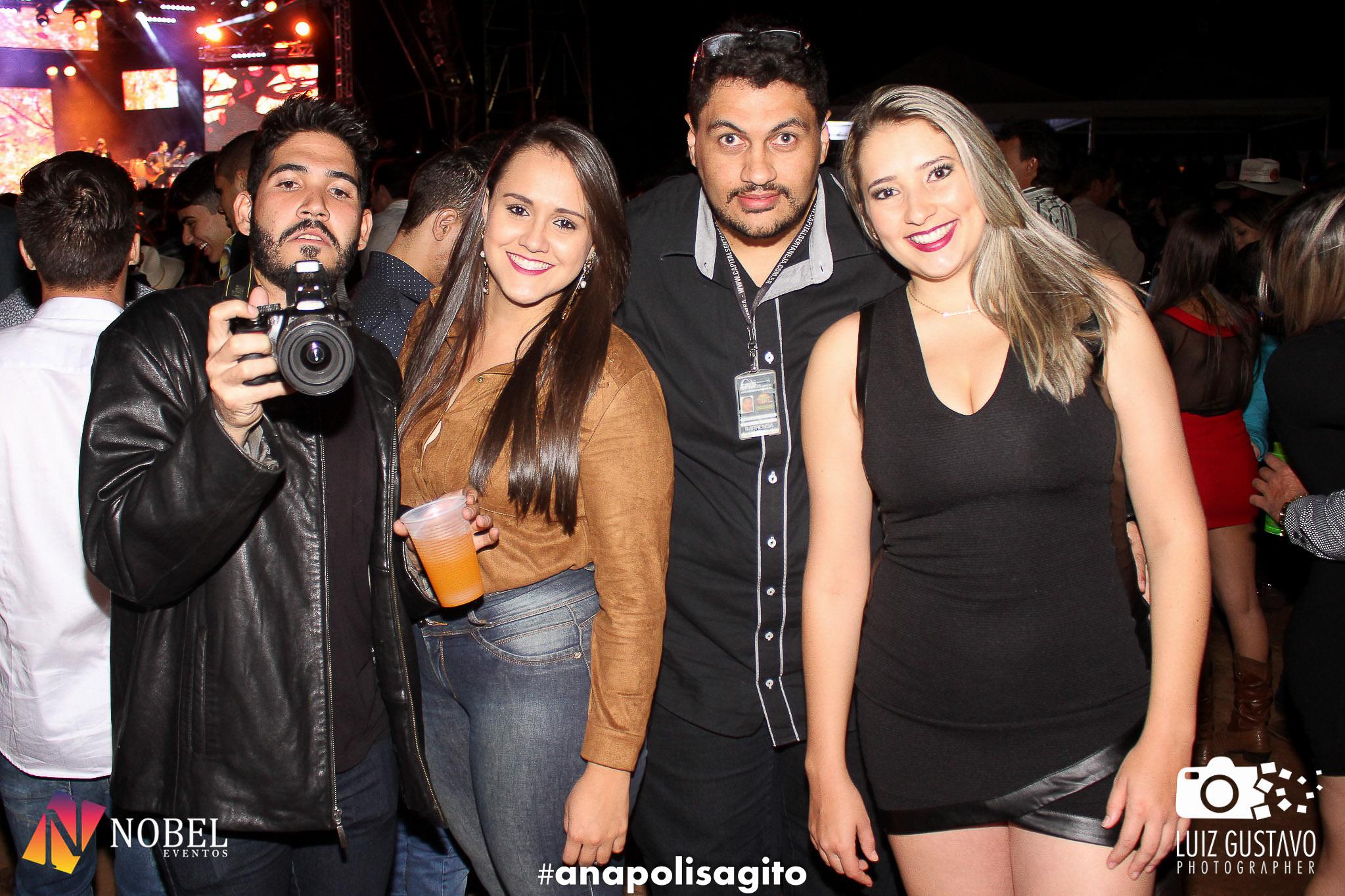 Luiz Gustavo Photographer-9