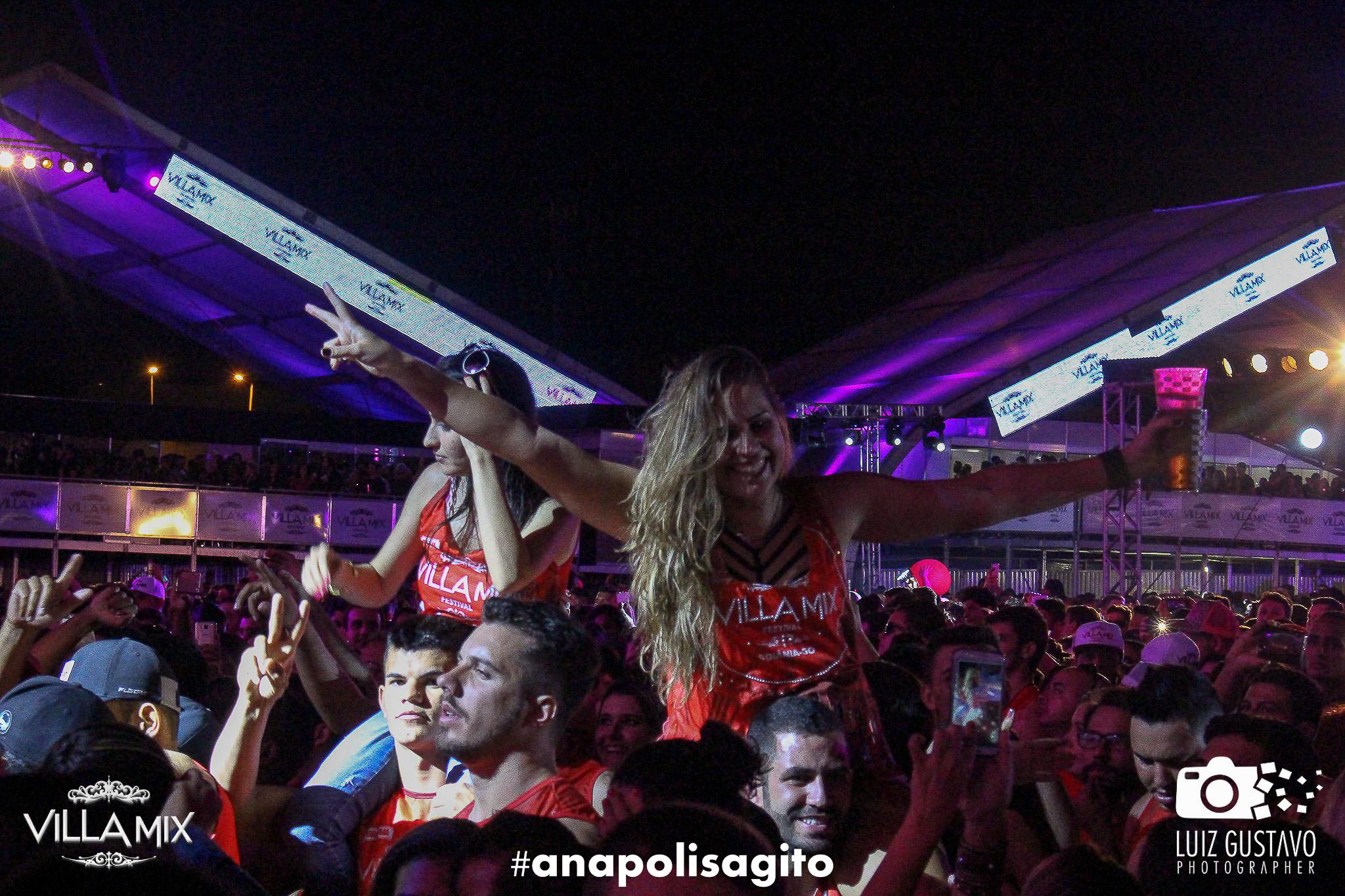 Luiz Gustavo Photographer (286 de 327)