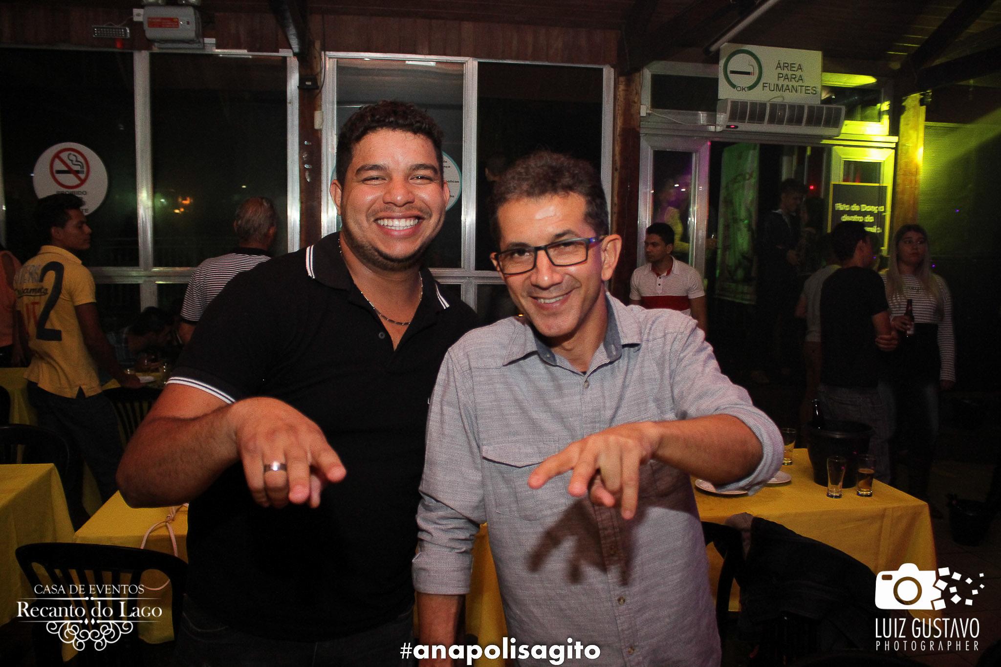 Luiz Gustavo-29