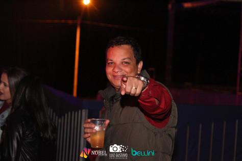 Luiz Gustavo Photographer-129.jpg