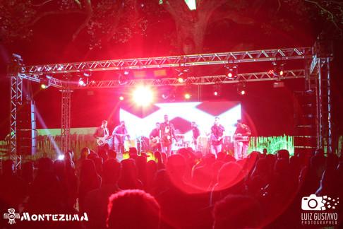 Luiz Gustavo Photographer-19.jpg