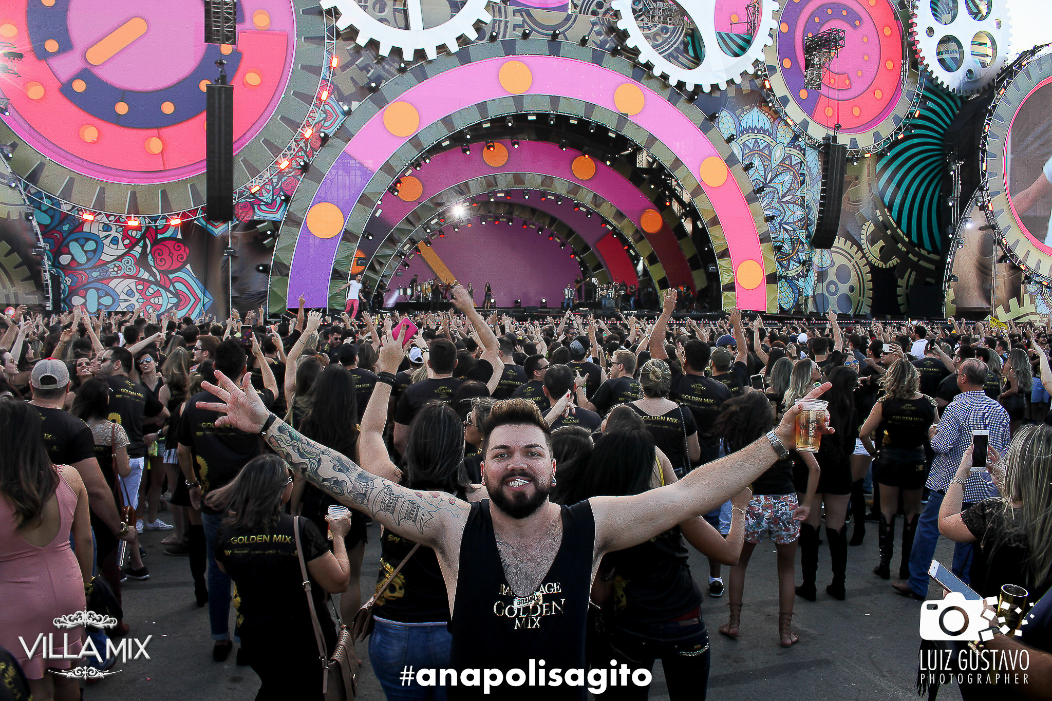 Luiz Gustavo Photographer (67 de 327)