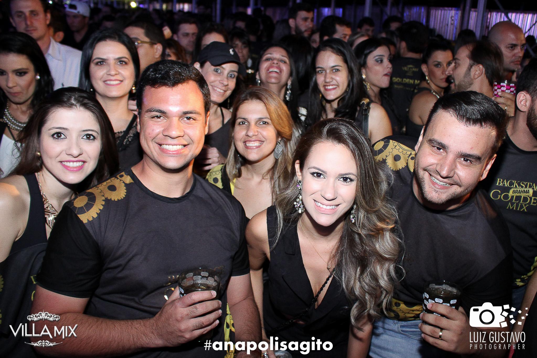 Luiz Gustavo Photographer (148 de 327)