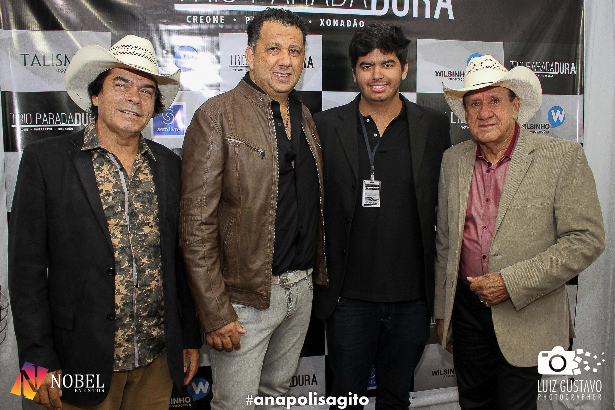 Luiz Gustavo Photographer-172