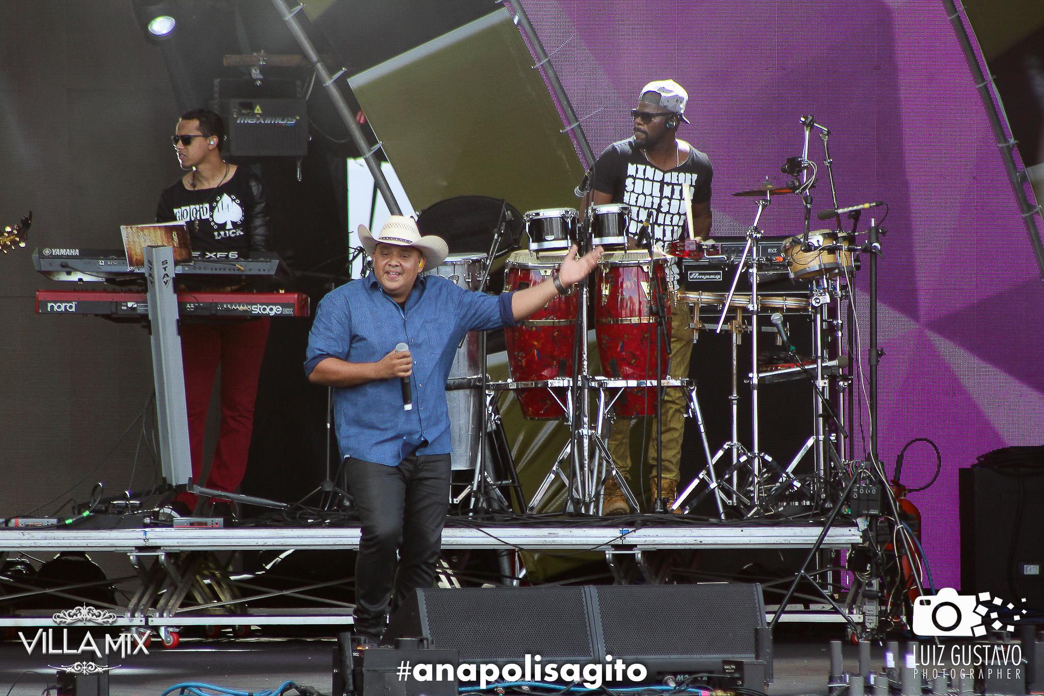 Luiz Gustavo Photographer (42 de 327)