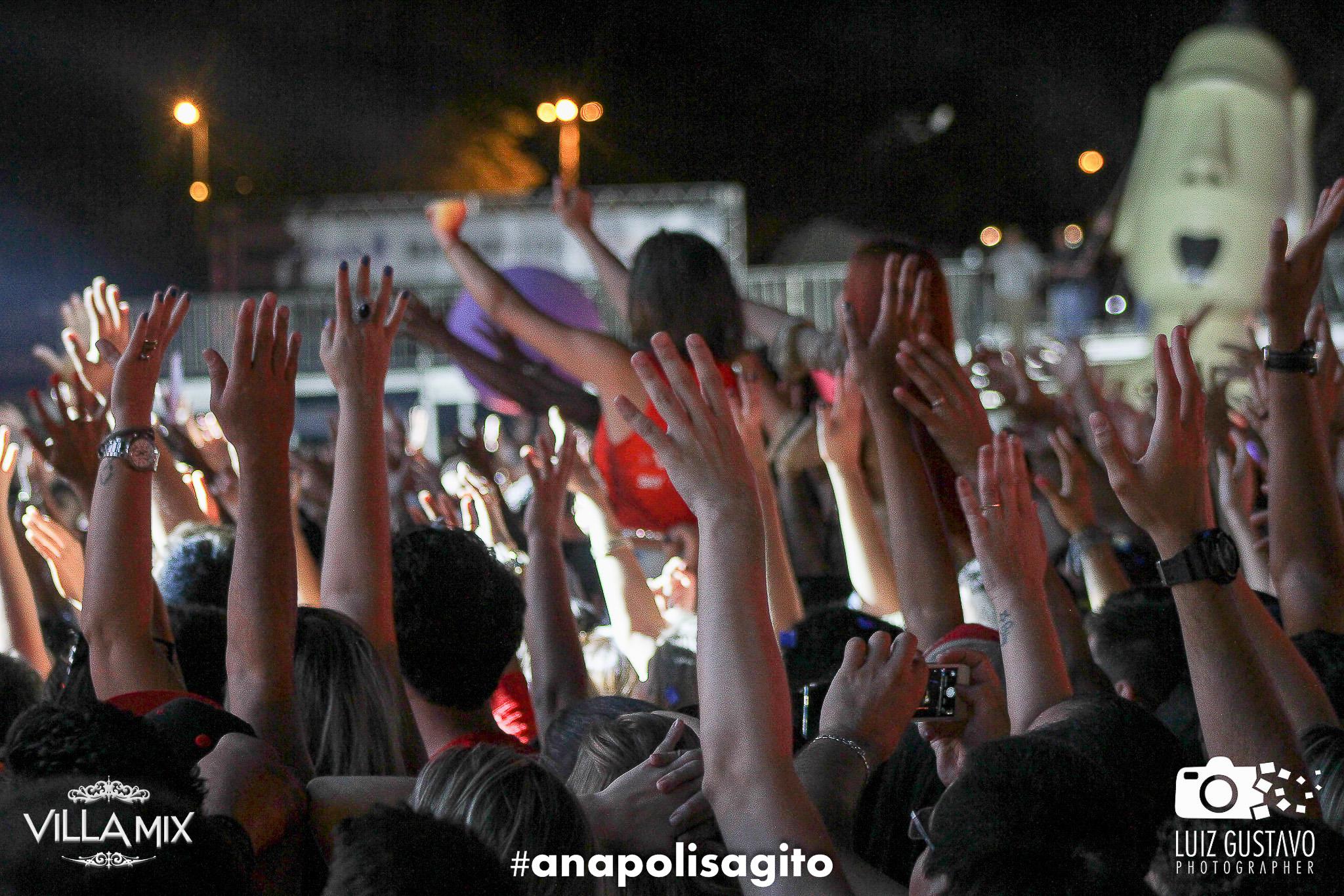 Luiz Gustavo Photographer (270 de 327)