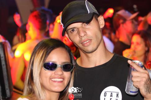 Luiz Gustavo Photographer-43.jpg
