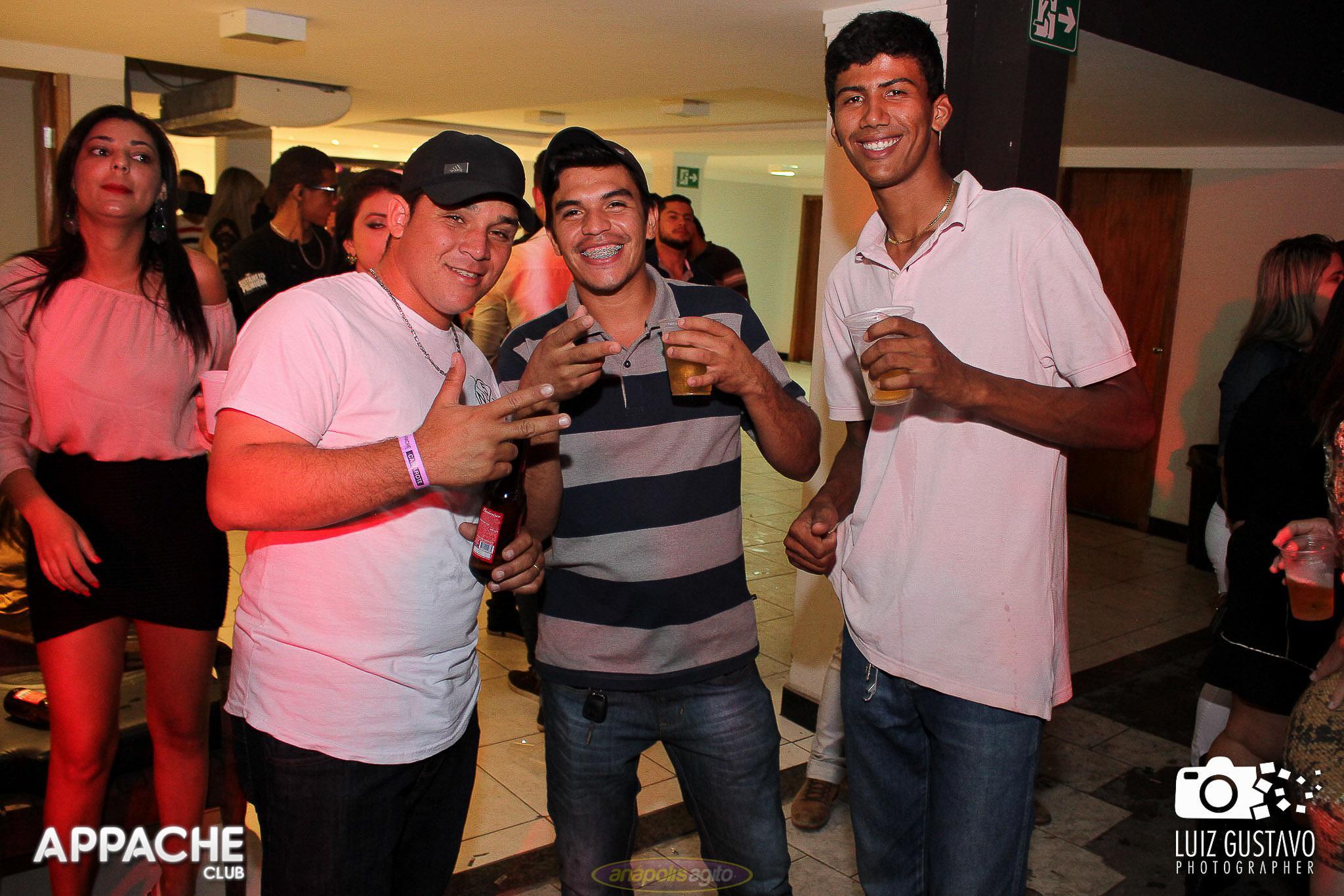 Luiz Gustavo Photographer-147