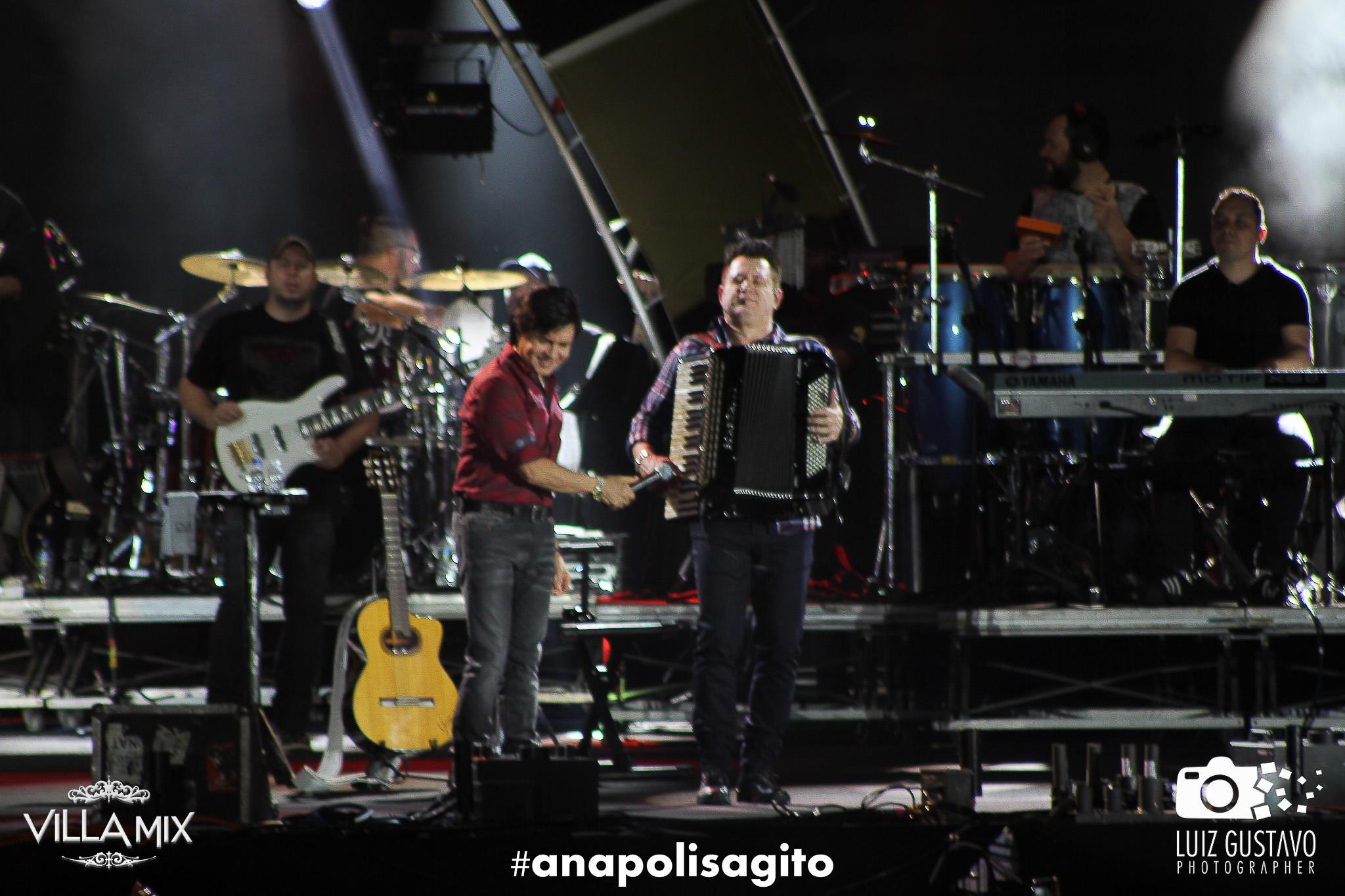 Luiz Gustavo Photographer (133 de 327)