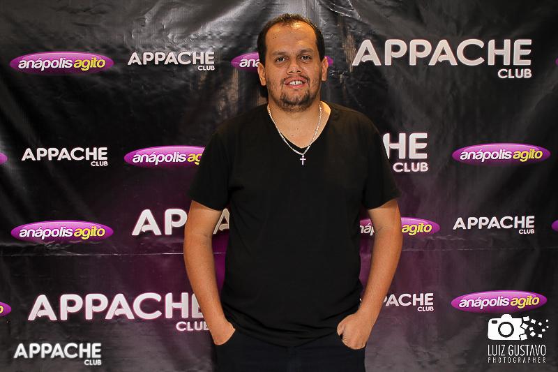 Luiz Gustavo  (1 de 215)