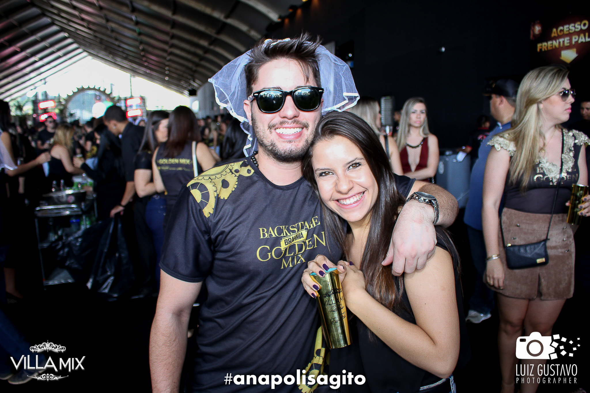 Luiz Gustavo Photographer (24 de 327)