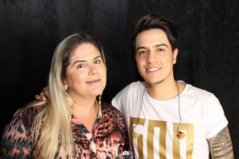 Luiz Gustavo Photographer (11 de 45).jpg