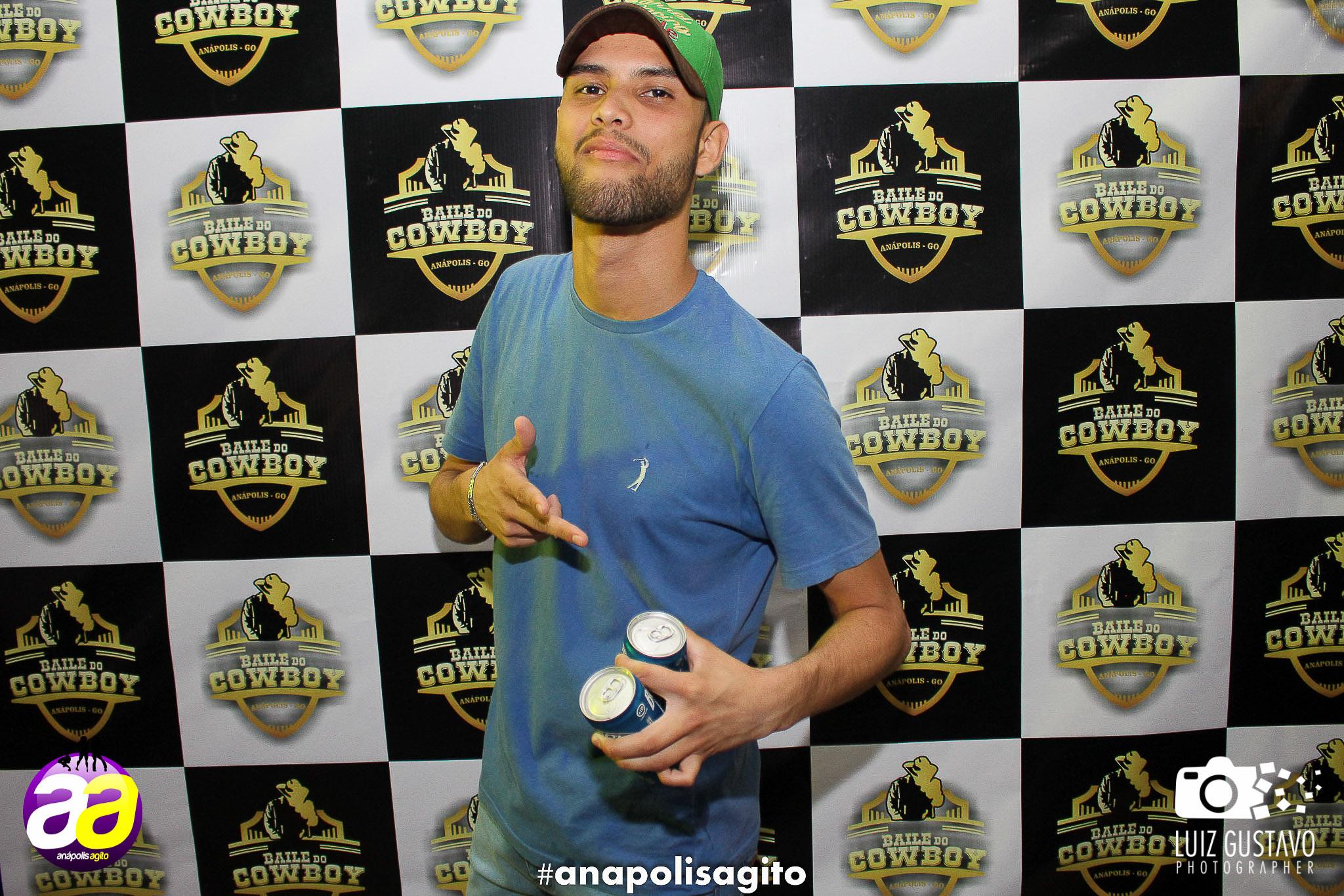 Luiz Gustavo-22