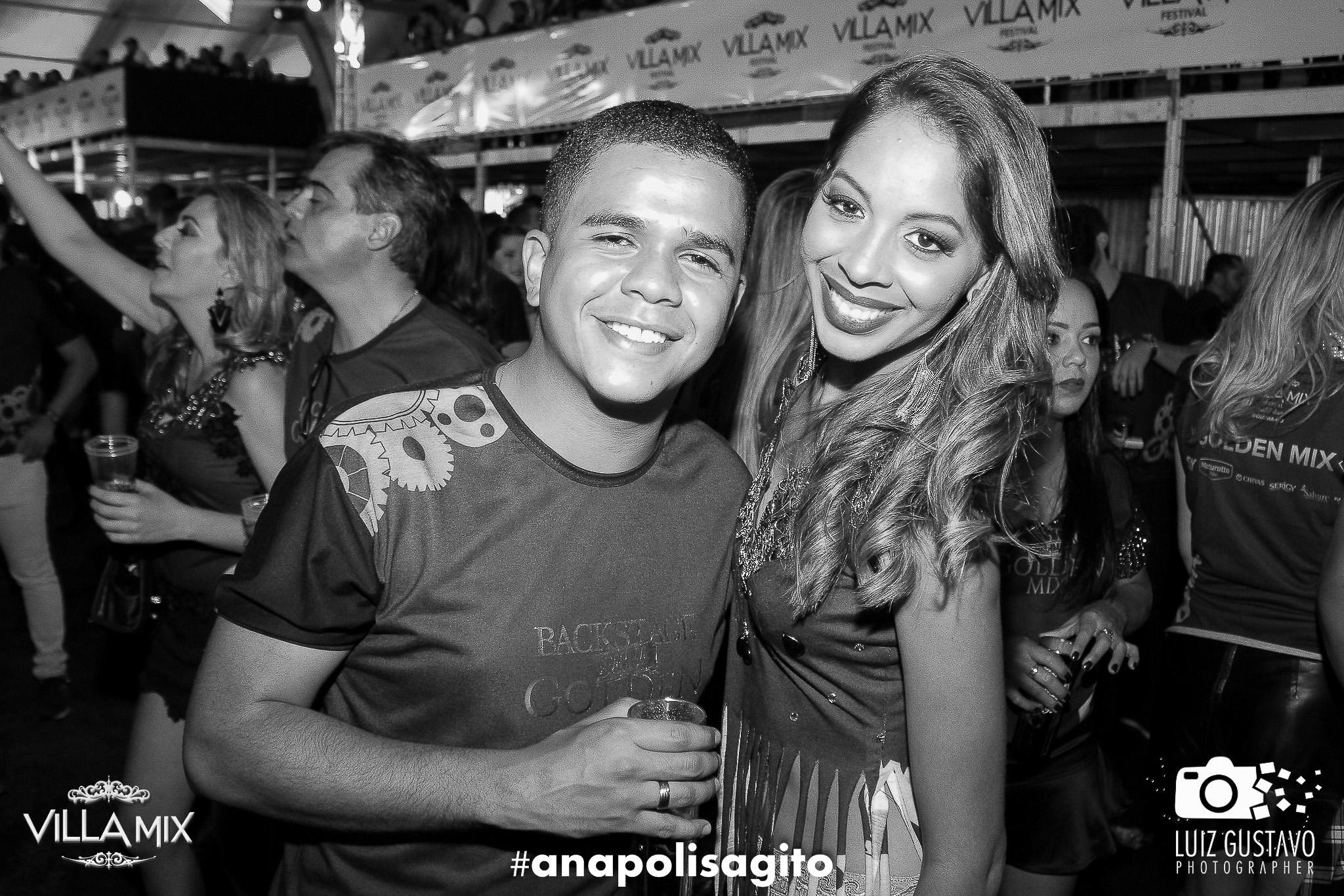 Luiz Gustavo Photographer (144 de 327)